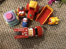 Lots of free items*cars/trucks/school bus in New Lenox, Illinois