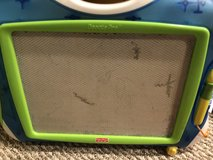 Lots of free items*drawing board in New Lenox, Illinois