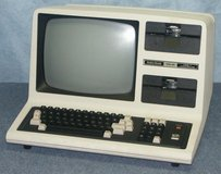 WANTED TRS-80 Model 4 in Okinawa, Japan