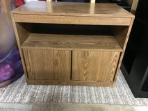 Tv stand in Joliet, Illinois