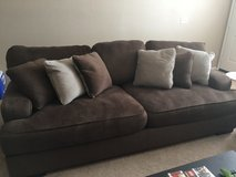 Couch for Sale in San Ysidro, California