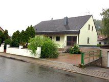 SALE: Well-kept home looking for new landlord, Imsbach in Ramstein, Germany