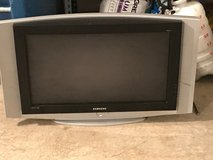 Free TV in Plainfield, Illinois