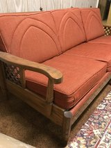 Matching Couch and Chair in Alamogordo, New Mexico