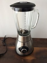 WMF High Speed Blender - Like NEW condition in Wiesbaden, GE