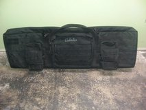 Cabelas Soft Rifle Case in 29 Palms, California