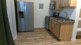 Spacious Apartment with unlimited electricity, water, gas included WIFI in Fort Lewis, Washington