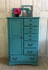 Chest/Armoire in Kingwood, Texas