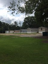 Mobile Home Park for Sale in Warner Robins, Georgia