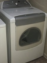Dryer good condition in Beaufort, South Carolina