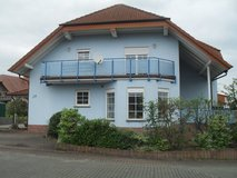 For Rent!!   Beautiful Large Freestanding House in Miesau in Ramstein, Germany