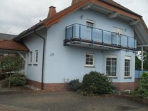 For Sale!!!   Freestanding House in Miesau in Ramstein, Germany