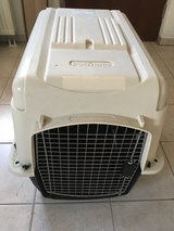 Dog Kennel - Airline approved in Stuttgart, GE