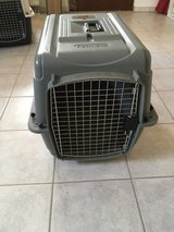 Dog Kennel (Airline approved) in Stuttgart, GE