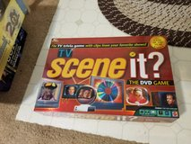 Gently used board games in Morris, Illinois