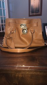 Michael Kors Purse in Pasadena, Texas