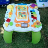 #8.- Leap Frog Educational Standing Toy. in Alamogordo, New Mexico