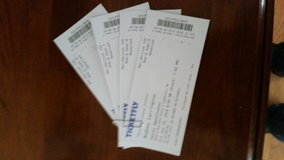 Rodney Carrington tickets in Fort Leonard Wood, Missouri
