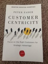 Customer Centricity in Plainfield, Illinois