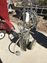 Tools / moving sale in Yucca Valley, California