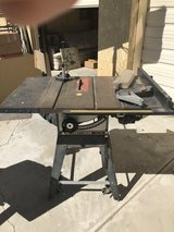 moving sale / tools in Yucca Valley, California