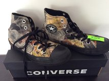 Converse in Naperville, Illinois