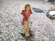 another fairy in Alamogordo, New Mexico