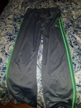 Adidas sports trousers/pants in Ramstein, Germany