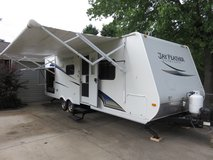 2012 Featherlite #254. in Hopkinsville, Kentucky