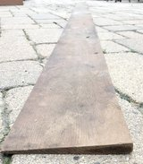 Wood Planks in Westmont, Illinois