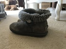 UGG Bailey bling in Naperville, Illinois