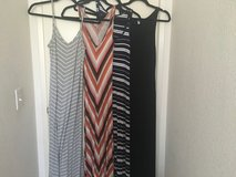 Maxi Dresses in Camp Pendleton, California