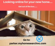 ?? EASY HOME SEARCH ?? in Camp Lejeune, North Carolina