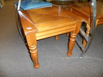 End Tables- $15 each in Cherry Point, North Carolina
