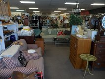 IN STORE PICTURES - HID-IN TREASURES Havelock in Cherry Point, North Carolina