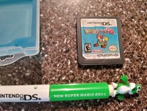 NINTENDO DS GAMES in Chicago, Illinois
