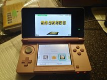 NINTENDO 3DS PINK LIKE NEW in Chicago, Illinois