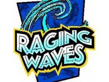 4 raging waves tickets in Plainfield, Illinois