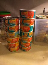 Friskies 13 cans in Naperville, Illinois