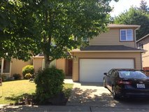 house for rent in Fort Lewis, Washington