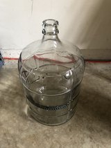 5 gallon carboy in Fort Meade, Maryland