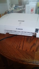 Canon Pixma iP2820 in Wilmington, North Carolina