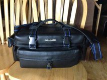 Cullman Camera Bag in Heidelberg, GE