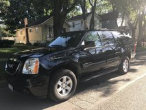 *PRICE REDUCED* 2014 GMC Yukon XL 1500 4D SPORT UTILITY SLT in Westmont, Illinois