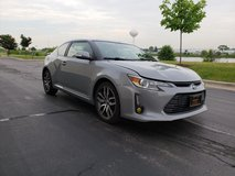 2014 Scion TC in Glendale Heights, Illinois