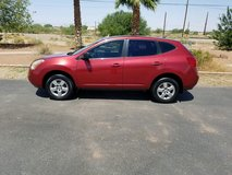Inexpensive 4x4! 2009 Nissan Rogue All-wheel drive!! in Alamogordo, New Mexico