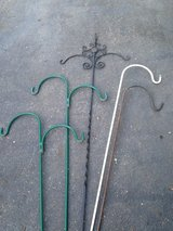 shepherd plant hooks in Algonquin, Illinois