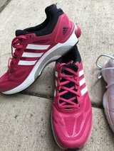 New adidas shoes in Bartlett, Illinois