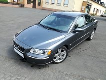 Volvo S60 2005 / 159k KM Register and Drive! in Spangdahlem, Germany