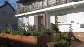 townhouse for rent in Spangdahlem, Germany